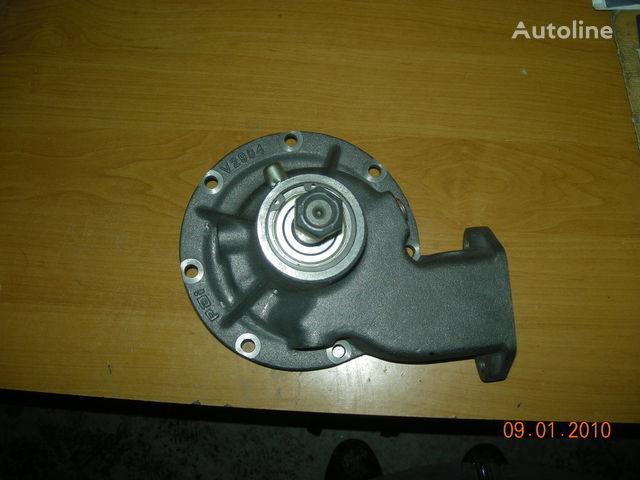 DOLZ Volvo 8170305. 20734268.5001866278. 7420734268.20431135. 20713787. 8170833 bomba de refrigeración del motor para VOLVO FH12 camión nueva