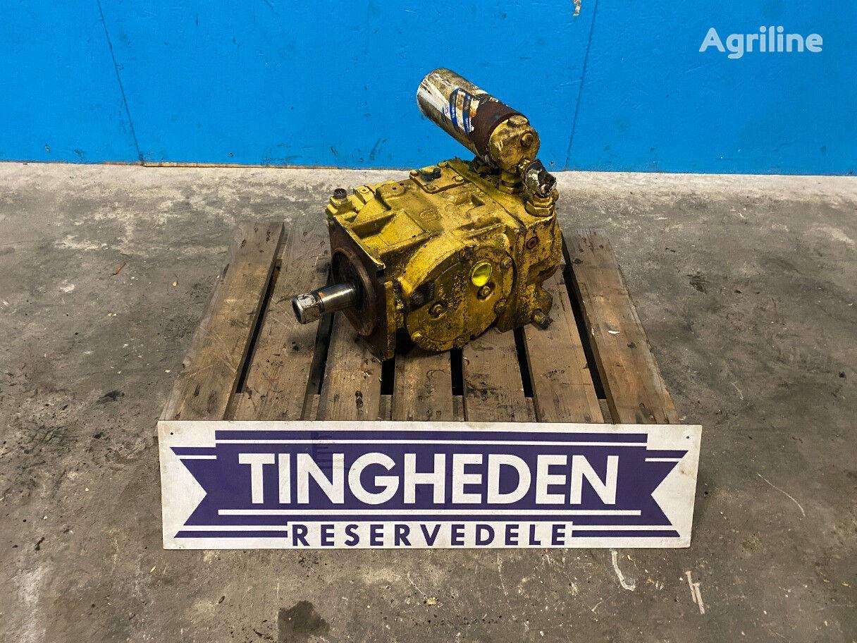 bomba hidráulica para NEW HOLLAND TF78 cosechadora de cereales