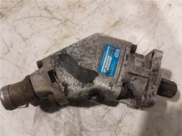 Bomba Hidraulica bomba hidráulica para camión