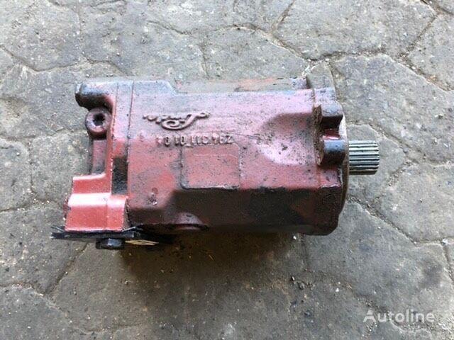 MAN Hydrodrive pumpe (P/N: 81.36040-6028) (81.36040-6028) bomba hidráulica para camión