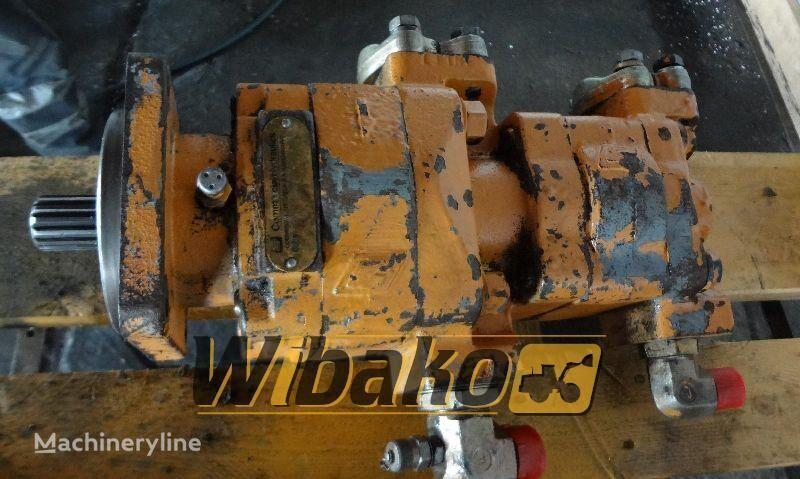 Hydraulic pump Commercial 10-3226525633 bomba hidráulica para 10-3226525633 excavadora