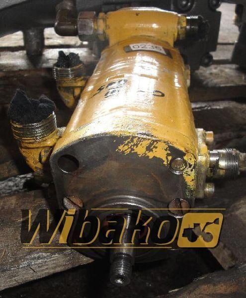 Hydraulic pump Bosch 1517222809/(1517?)222359 bomba hidráulica para 1517222809/(1517?)222359 otros maquinaria de construcción