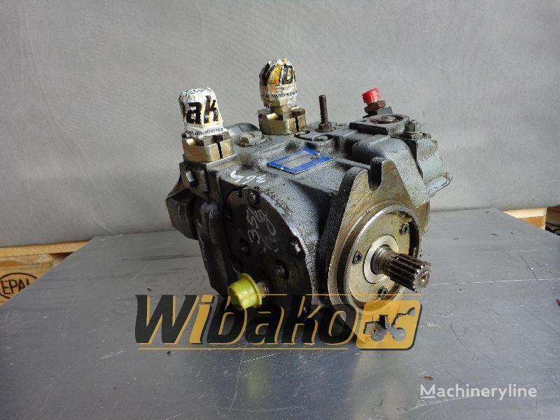 Hydraulic pump Sauer 90L030HF1V8S4C3 A03GBA383820 F001 (90L030HF1V8S4C3A03GBA383820F001) bomba hidráulica para 90L030HF1V8S4C3 A03GBA383820 F001 bulldozer