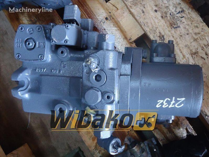 Hydraulic pump Hydromatic A11VG50 bomba hidráulica para A11VG50 excavadora