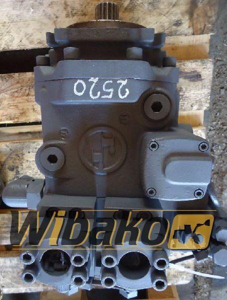 Hydraulic pump Hydromatic A4V71 MS2.0R (A4V71MS2.0R) bomba hidráulica para A4V71 MS2.0R bulldozer