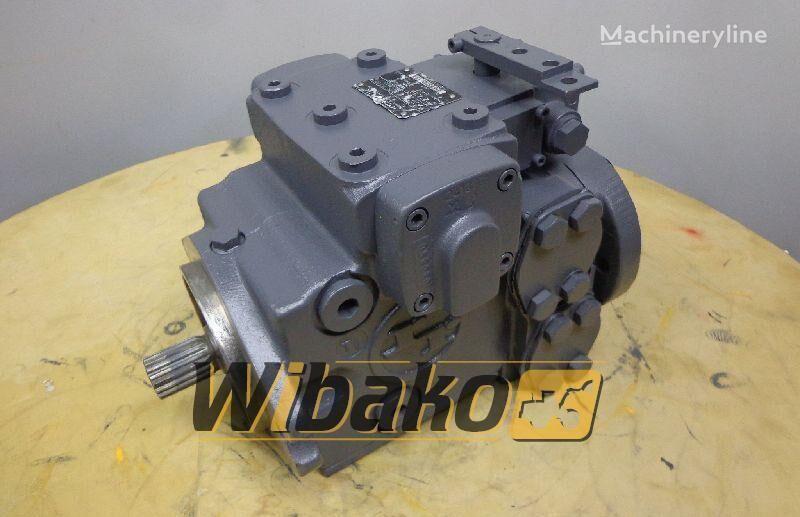 Hydraulic pump Hydromatik A4VG28HW1/30L-PSC10F021D bomba hidráulica para A4VG28HW1/30L-PSC10F021D excavadora