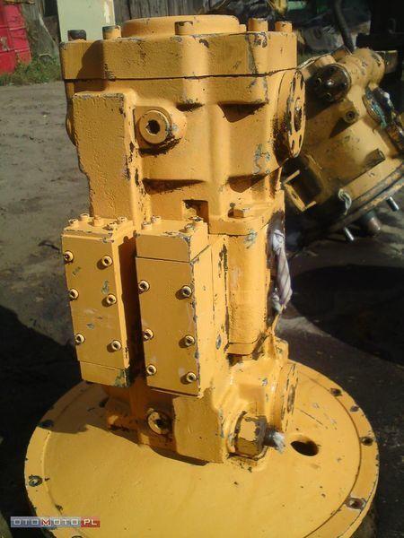 ATLAS bomba hidráulica para ATLAS excavadora