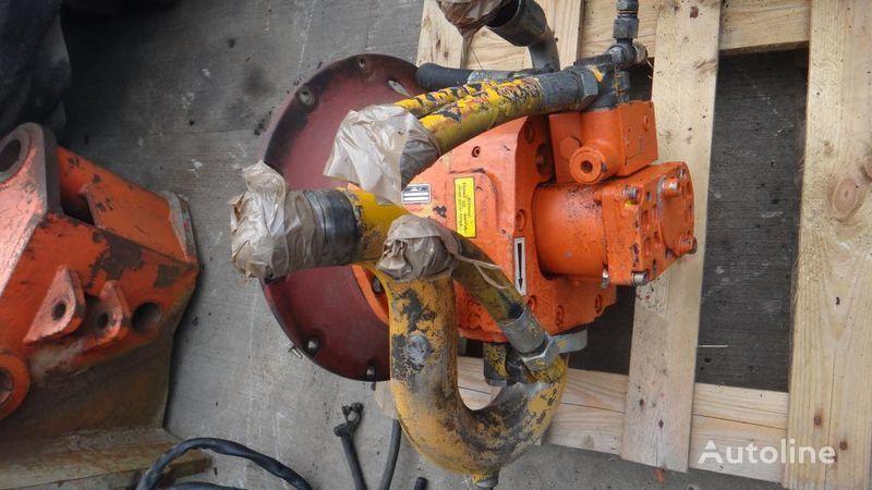 HPR 90,100 bomba hidráulica para ATLAS 1304,1404,1604 excavadora