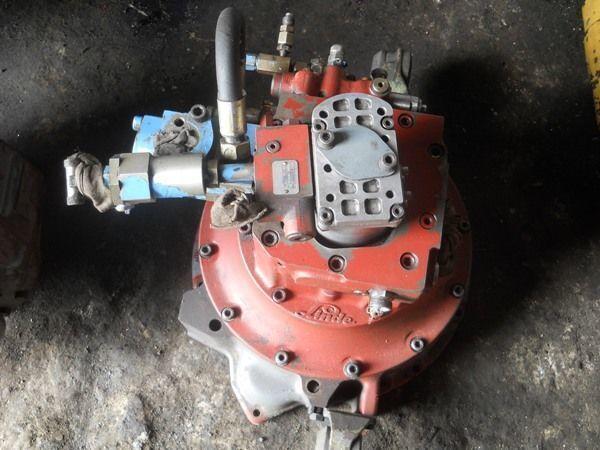 bomba hidráulica para ATLAS 1404 excavadora
