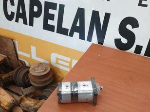 (BOMBA HIDRÁULICA) bomba hidráulica para tractor