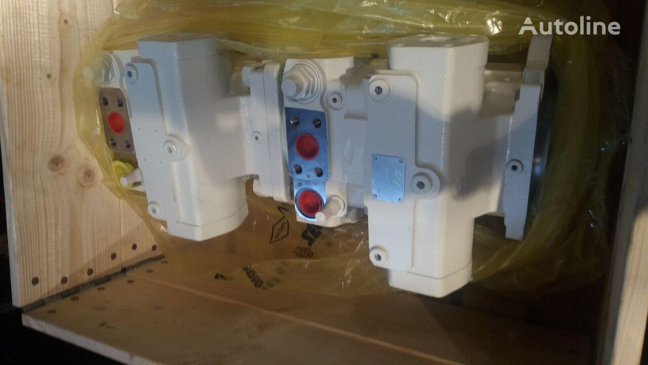 CATERPILLAR bomba hidráulica para CATERPILLAR 6040 / RH170 excavadora nueva