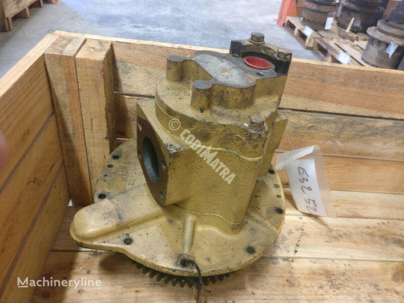 CATERPILLAR bomba hidráulica para CATERPILLAR 769C dúmper articulado