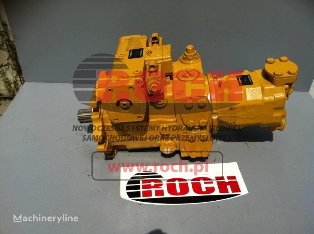 CATERPILLAR bomba hidráulica para CATERPILLAR 212-0271 bulldozer