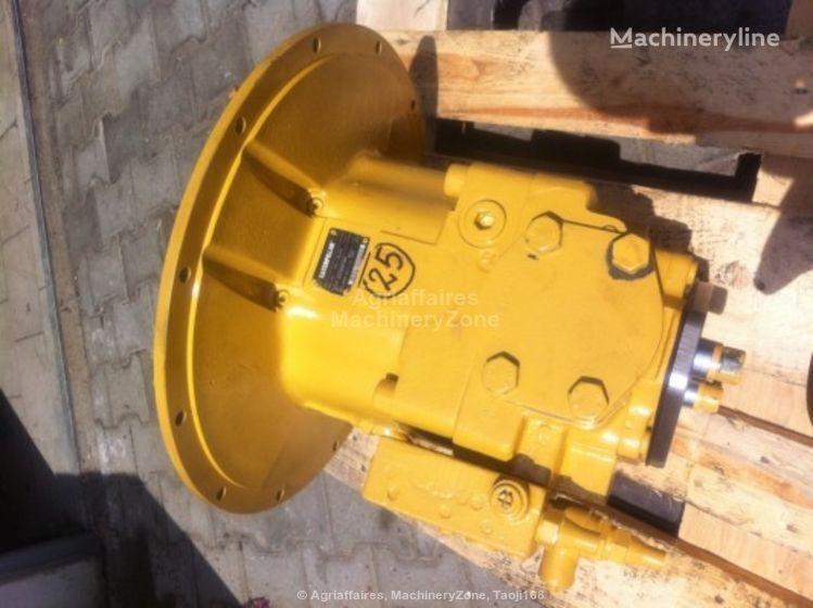 CATERPILLAR 251-8034 bomba hidráulica para otra maquinaria de construcción nueva