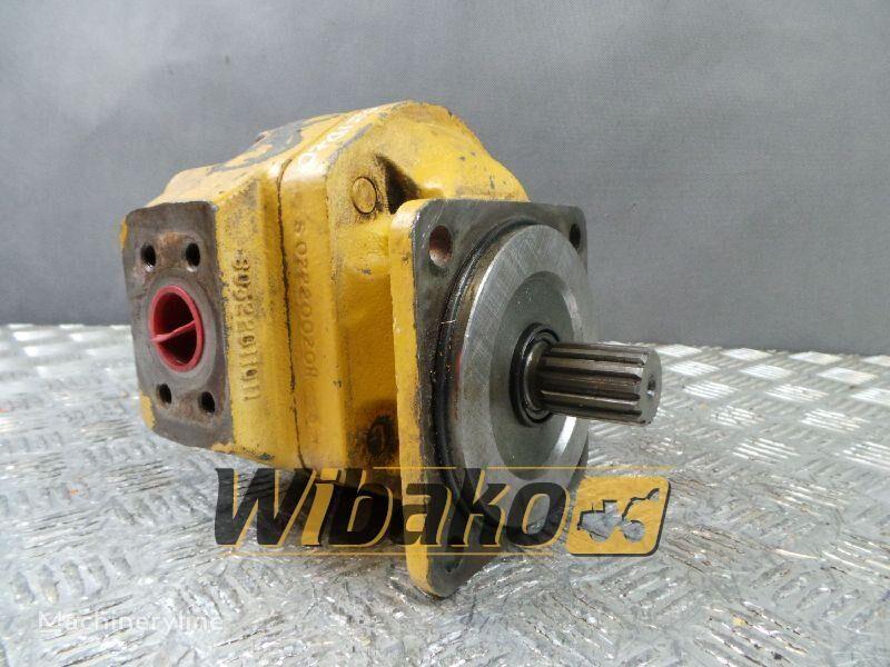 CATERPILLAR MCZ2208C5B74D bomba hidráulica para CATERPILLAR D30D otra maquinaria de construcción