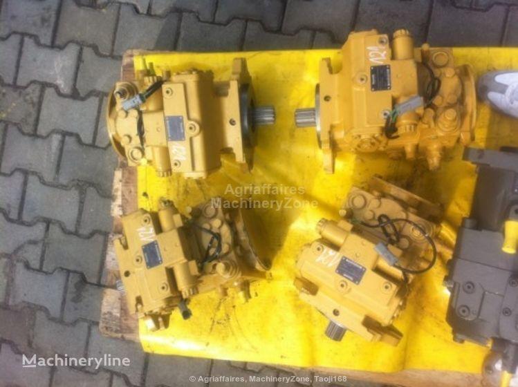 bomba hidráulica CATERPILLAR WTL 914/IT14G Pompa Pump 156-7205-05 para otros maquinaria de construcción nueva