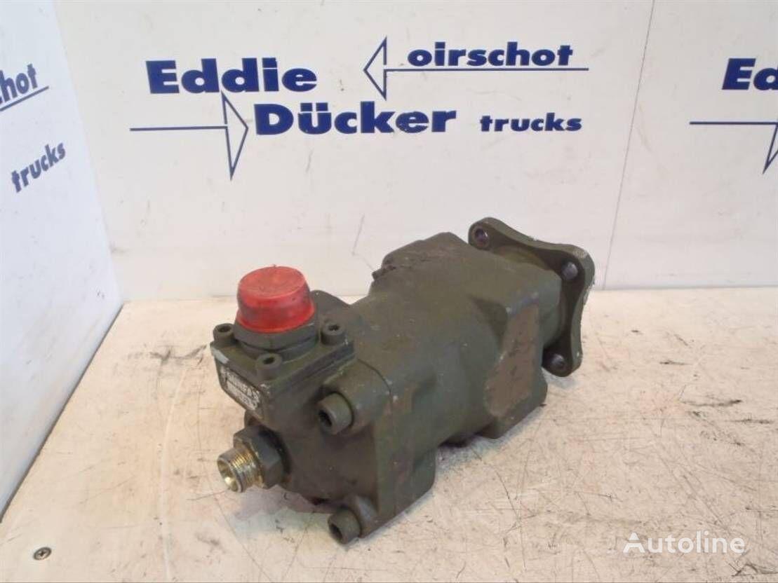 DAF HYDRAULISCHE POMP SUNFAB bomba hidráulica para camión