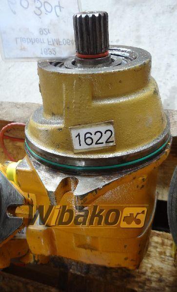 Hydraulic motor Liebherr FMF064 bomba hidráulica para FMF064 (9271479) excavadora