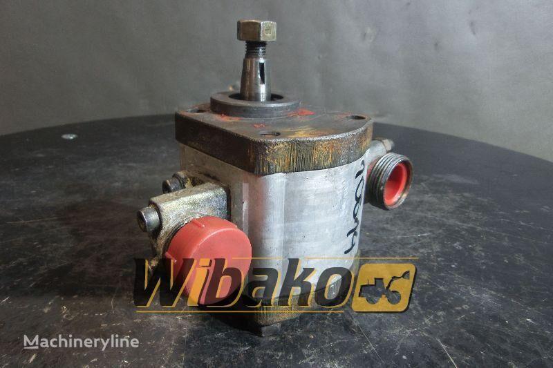Gear pump NN 2TH16SDEU0205 bomba hidráulica para 2TH16SDEU0205 otros maquinaria de construcción