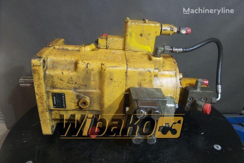 Hydraulic pump Caterpillar AA11VLO200 HDDP/10R-NXDXXXKXX-S (AA11 bomba hidráulica para AA11VLO200 HDDP/10R-NXDXXXKXX-S (0R-8103) excavadora