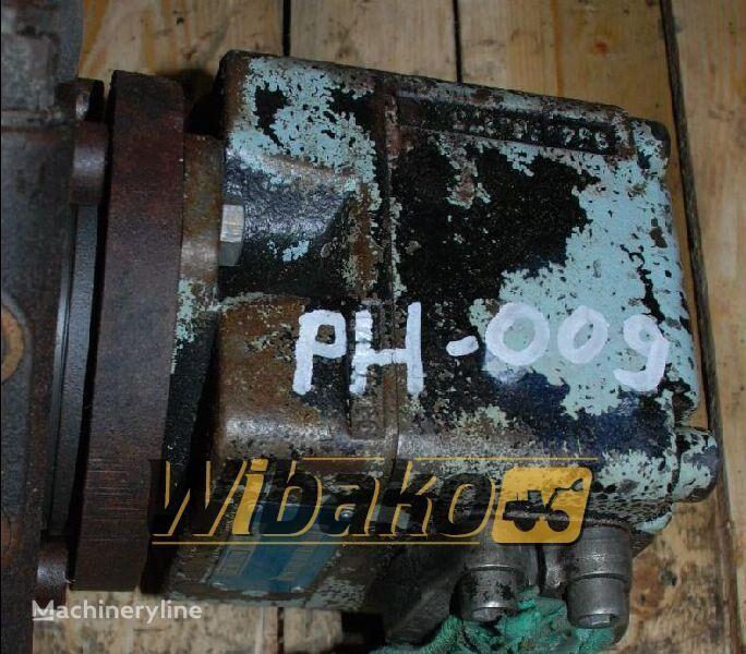 Hydraulic pump Denison T7BS3333ROOA1MO bomba hidráulica para T7BS3333ROOA1MO excavadora