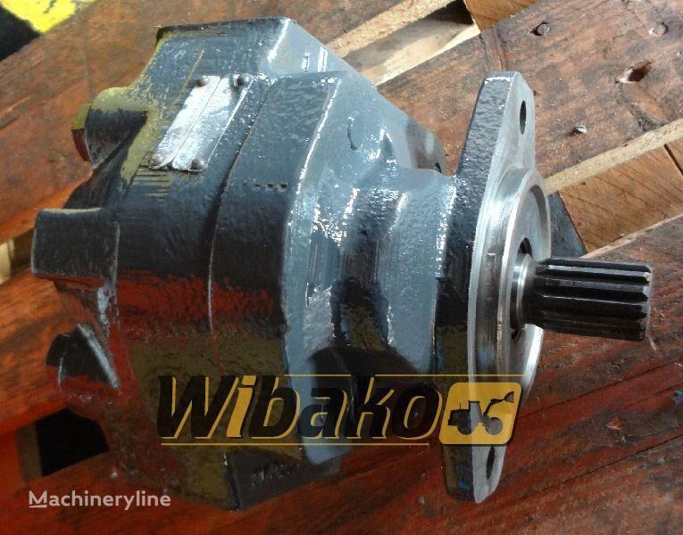 Hydraulic pump Hanomag D500 bomba hidráulica para D500 excavadora