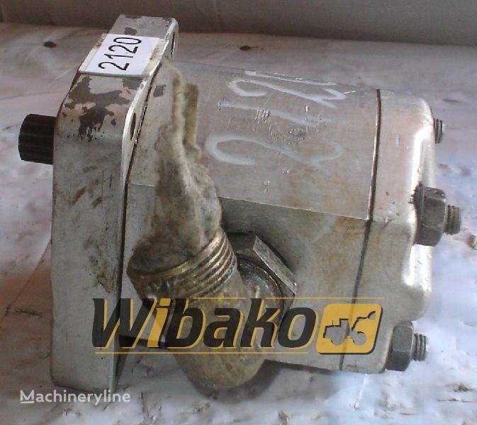 Hydraulic pump Orsta 12/20.0-120 bomba hidráulica para 12/20.0-120 excavadora