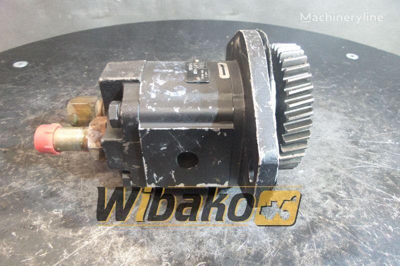 Hydraulic pump Parker J0912-04508 bomba hidráulica para J0912-04508 otros maquinaria de construcción