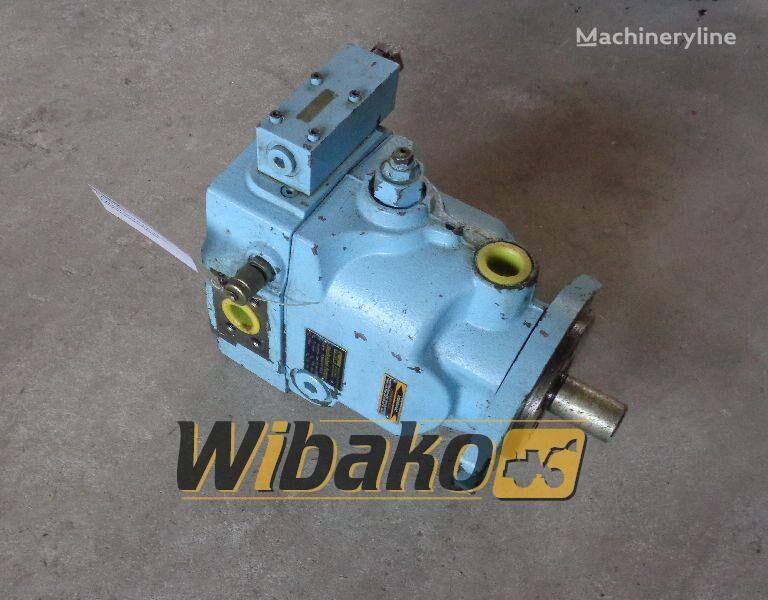 Hydraulic pump Parker PVM076R1F1T1NCC bomba hidráulica para PVM076R1F1T1NCC otros maquinaria de construcción