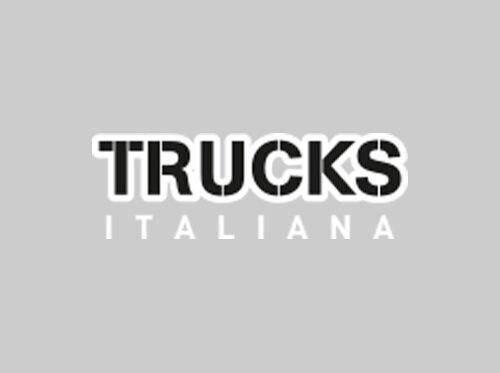 IVECO bomba hidráulica para IVECO 165/24 camión