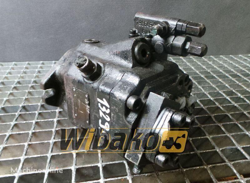 JCB Hydraulic pump A10VO45DFR1/52L-PSC11N00 bomba hidráulica para JCB A10VO45DFR1/52L-PSC11N00 excavadora