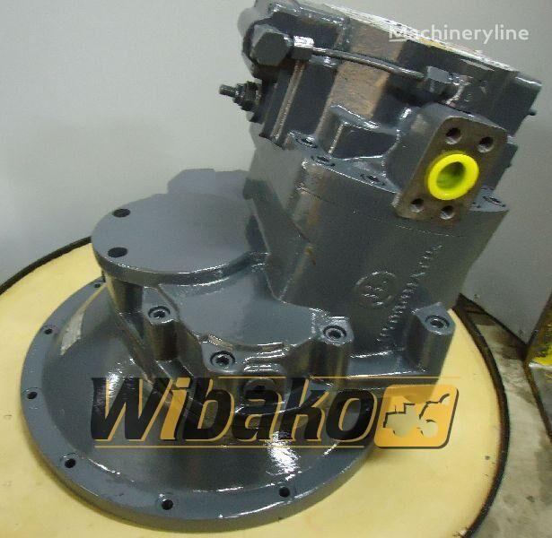 Main pump A8V80 SR2R141F1 (A8V80SR2R141F1) bomba hidráulica para A8V80 SR2R141F1 (228.22.01.01) excavadora