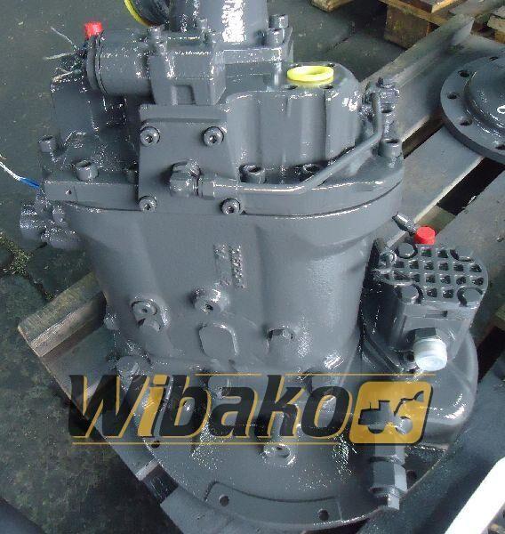 Main pump Hitachi HPV091EW bomba hidráulica para HPV091EW excavadora
