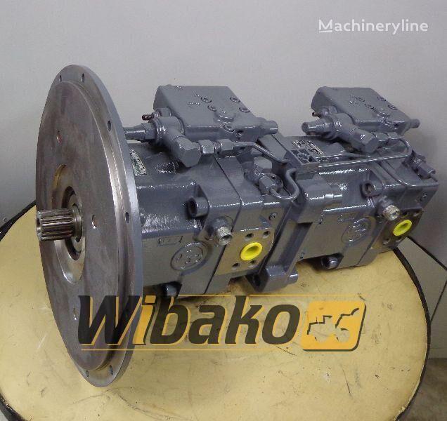 Main pump Hydromatik A11VO75 LRDC/10R-NZD12K81 (A11VO75LRDC/10R- bomba hidráulica para A11VO75 LRDC/10R-NZD12K81 (R909608010) excavadora