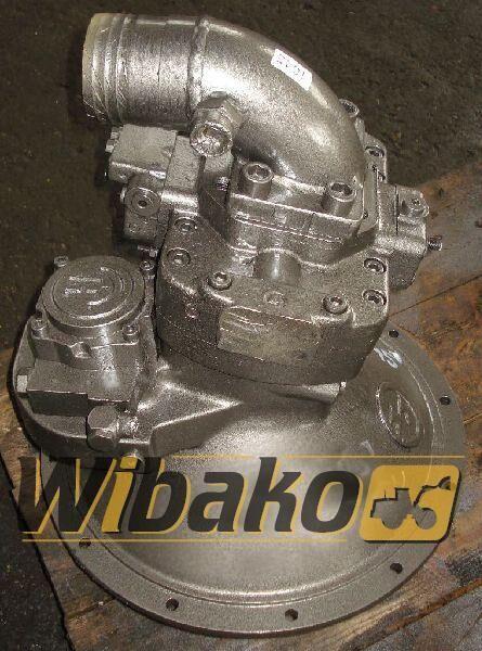 Main pump Rexroth SENEBOGEN bomba hidráulica para SENEBOGEN excavadora