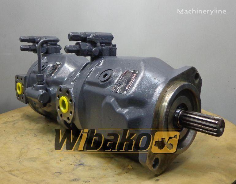 bomba hidráulica O&K A10VO71DFR1/31R-VSC12K07 para otra maquinaria de construcción O&K A10VO71DFR1/31R-VSC12K07 (2700220)