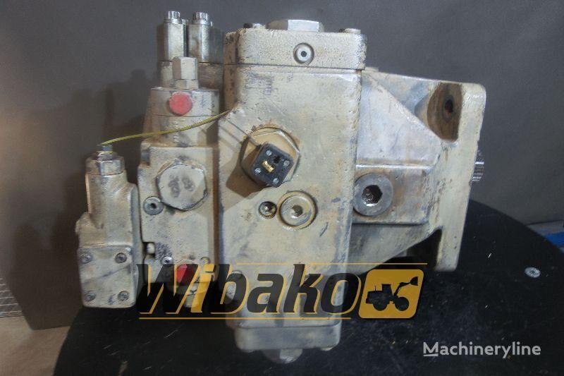 O&K LA4VSO250HD1B/11L-PZB13K00 bomba hidráulica para excavadora