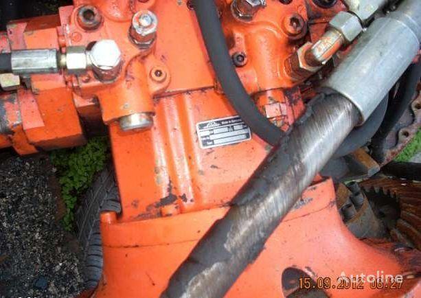 bomba hidráulica para O&K MH CYTI excavadora