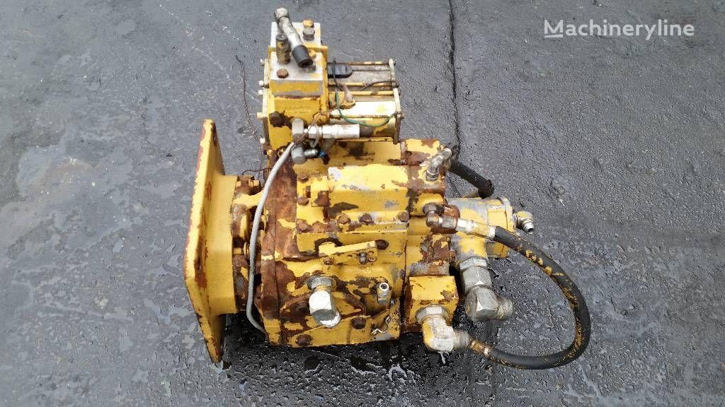 Onbekend HYDRAULIC PUMP 0 bomba hidráulica para Onbekend HYDRAULIC PUMP 0 camión
