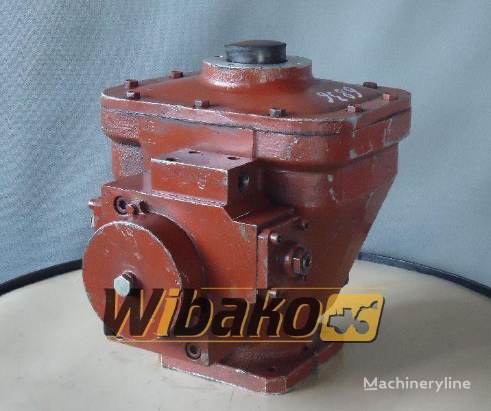 Hydraulic pump Hydroma PNZ263SZ00L bomba hidráulica para PNZ263SZ00L excavadora