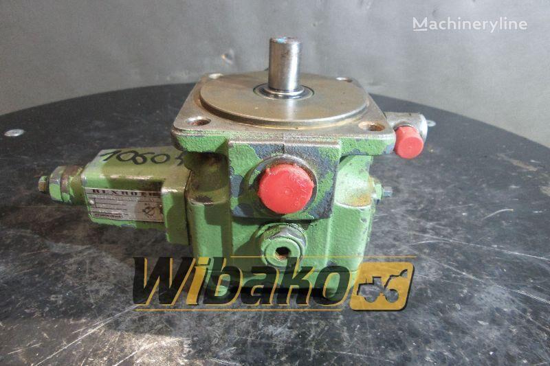 Hydraulic pump Rexroth PV2V330/25RTMC83A1/70 bomba hidráulica para PV2V330/25RTMC83A1/70 otros maquinaria de construcción