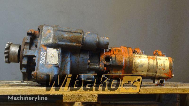 Hydraulic pump Sauer SPV20-1070-29898 bomba hidráulica para SPV20-1070-29898 excavadora