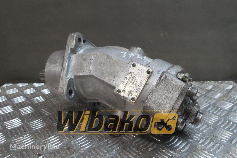 Hydraulic pump NN TV22-1.020-51-87 bomba hidráulica para TV22-1.020-51-87 excavadora