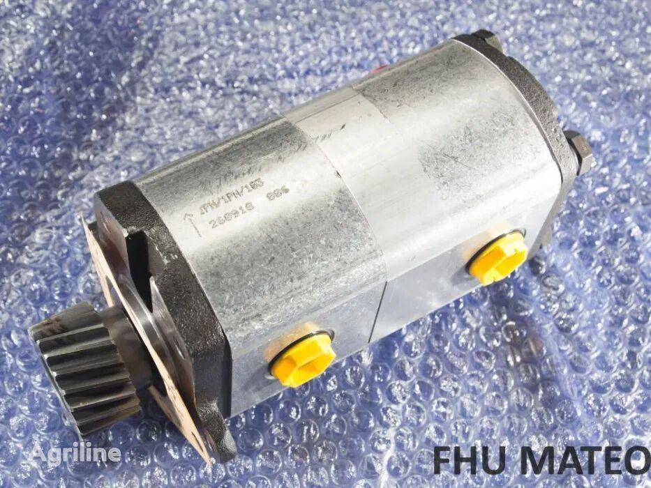 URSUS POLMOT 8014H 9014H 10014H HATTAT A90 A100 A110. (1PN/1PN/103) bomba hidráulica para URSUS   tractor nueva