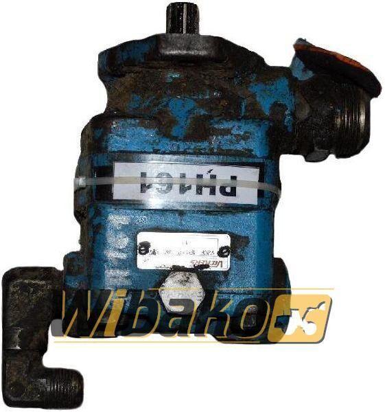 Hydraulic pump Vickers V2OF1P11P38C6011 bomba hidráulica para V2OF1P11P38C6011 excavadora
