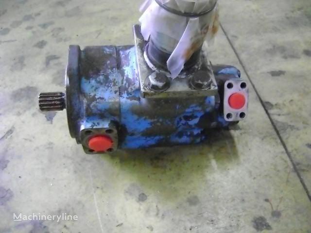 VOLVO bomba hidráulica para VOLVO 4400 cargadora de ruedas
