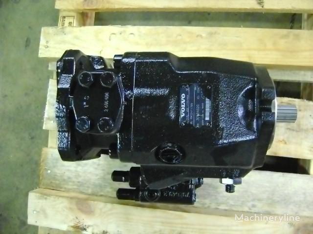 bomba hidráulica para VOLVO A 30- A35- A40 excavadora