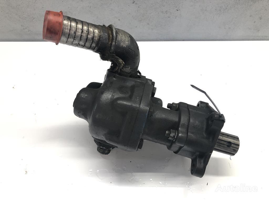 VOLVO Pomp bomba hidráulica para VOLVO   camión