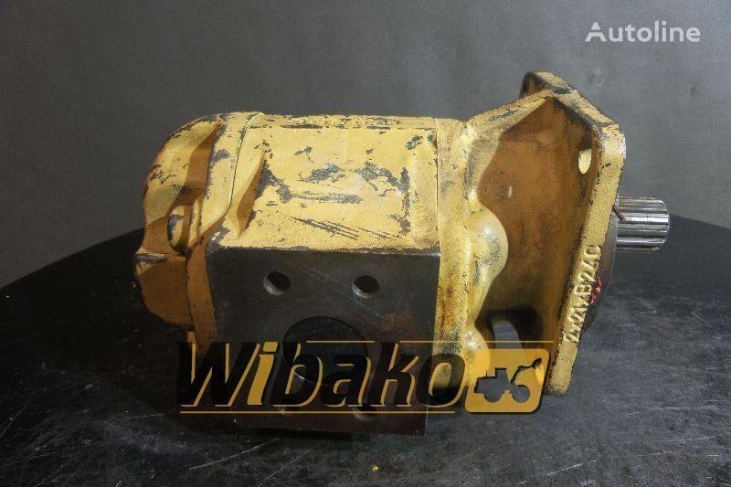Waryński P2C2125C3B25A010515 bomba hidráulica para tractora