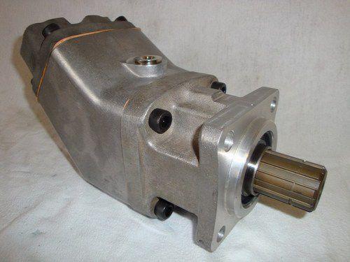 Gidroraspredelitel bomba hidráulica para maquinaria de construcción